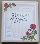 Bright Lights Leaders Manual