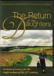 Return of the Daughters