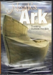 Noah's Ark: Thinking Outside the Box DVD