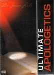 Ultimate Apologetics DVD Boxed Set