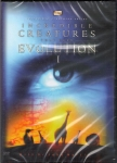 Incredible Creatures that Defy Evolution Vol 1 DVD