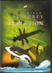 Incredible Creatures that Defy Evolution Vol 2 DVD