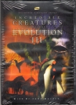 Incredible Creatures that Defy Evolution Vol 3 DVD