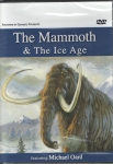 Mammoth and the Ice Age DVD