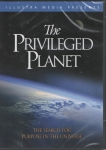 Privileged Planet DVD