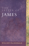 Letter of James, The