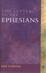 Letter to the Ephesians, The