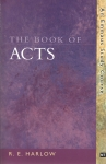 Book of Acts, The