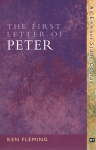First Letter of Peter, The