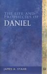 Life and Prophecies of Daniel, The