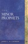 Minor Prophets, The