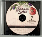 Bright Lights Set 7 Supplement CD