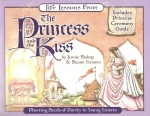 Life Lessons from the Princess and the Kiss