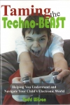 Taming the Techno Beast