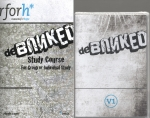 deBunked DVD and Study Guide