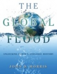 Global Flood, The
