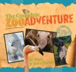 Complete Zoo Adventure, The