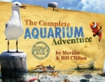 Complete Aquarium Guide, The