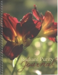 Radiant Purity Journal