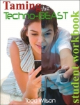 Taming the Techno Beast Student Workbook