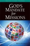 God's Mandate for Missions
