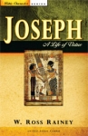Joseph: A Life of Virtue
