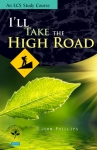 I'll Take the High Road
