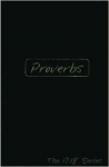 Proverbs Journible