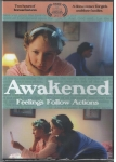 Awakened - Feelings Follow Actions DVD