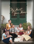 My Heart, Your Home - Songbook