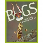 Bugs: Big and Small God Made Them All