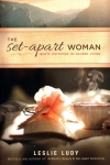 The Set Apart Woman