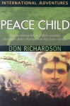 Peace Child - International Adventures Series
