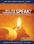 - Will Our Generation Speak? Study Guide and Handbook for Witnessing -