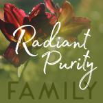 Council Bluffs, IA - Radiant Purity Conference - Family